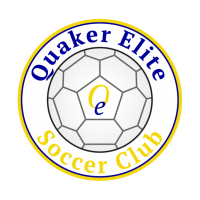 Quaker Elite Soccer Club