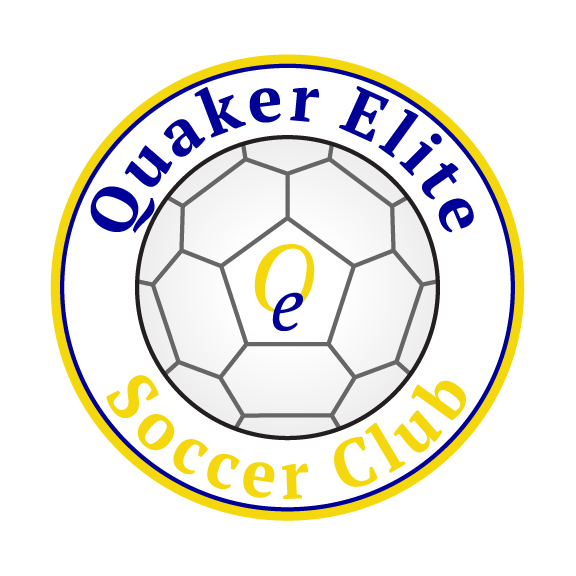 Quaker Elite Soccer Club
